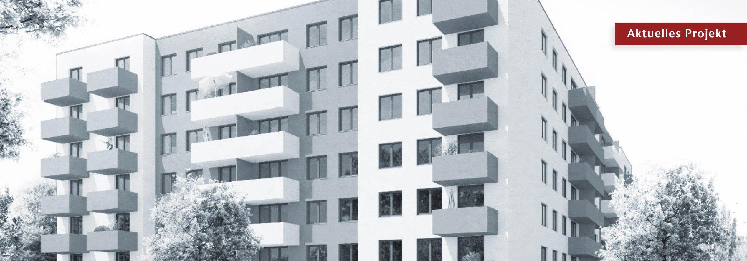 Pöhlbergstraße 13, Berlin